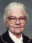 Lucille I. Howell