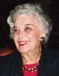 Shirley Tepper Hiersteiner