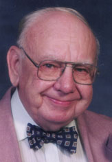Kenneth Garner Obituary, West Des Moines, IA :: Iles Funeral