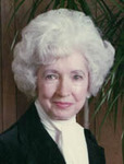 E. Helen Kiddie