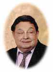 Richard A. Natale