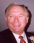 Frank G. Mona Sr.