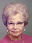 Edith K. Cebuhar