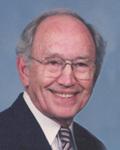 Fred H. Homann