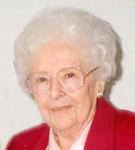 Lillian F. Humphrey