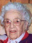 Edna L. Dowling