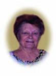 Dora J. Lowden
