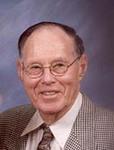 Joseph W. Knight