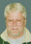 Michael L. Krueger