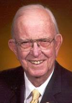 Joseph Hill Obituary, Des Moines, IA :: Iles Funeral Homes