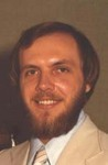 Bruce  Knuth