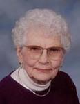 Velma Walker
