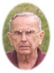 Herbert W. Perry