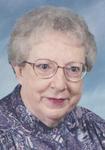Nancy J. Dietrich