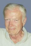 James M. Fredericksen