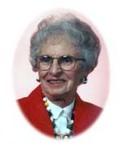 Dorothy  O'Connor