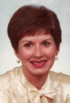 Gwen Ann Hartman
