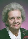 Elizabeth A. Grochala