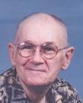 Harold G. Miller