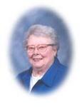 Doris  Forret