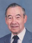 Gene L. Powers