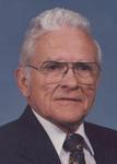 Paul Cessna Vance