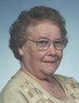 Martha Ann Stuart