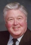 Stanley Dean Jurgensen