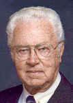 Wilbur Roy Quinn