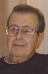 William J. Haluska
