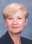 Marjorie A. Hannam