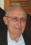 Donald R. Perdue