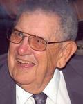 John F. Knoll