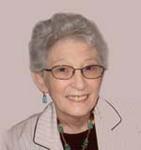 Jacquelyn D. Kollings