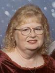 Cathy L. Davis-Starr