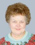 Mary L. Mullahey Doud