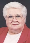 Charlene B. Geppert