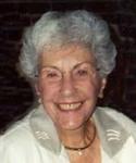 Betty Hurwitz Dubansky