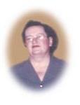Ruth C. Taake
