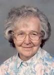 Vivian Lorraine Appell