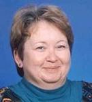 Barbara  Gonseth