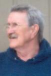 Roy  Kline, Jr.