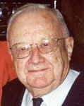 Maurice  Brandenburger