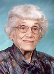 Doris M. Corrie
