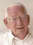 Bernard E. Carder