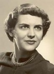 Frances Jeanne Dailey