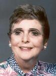 Catherine A. Boesen