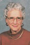 Helen G. Griffin