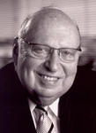 Marvin A. Pomerantz