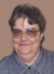 Penelope Kaye Harkness